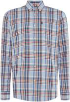 Barbour Men's  Bram Shirt