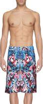 Just Cavalli Swimming trunks