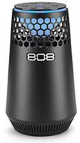 Acoustic Research 808 Audio Hex Light Wireless Speaker