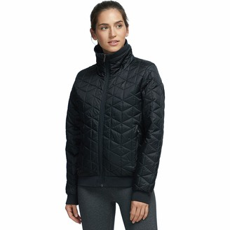 Under Armour ColdGear Reactor Performance Jacket - Women's