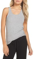 Honeydew Intimates Women's Honeydew Racerback Tank