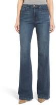 Fidelity Women's Vienne Trouser Jeans