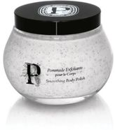 Diptyque Pommade Exfoliante - Smoothin' Body Polish/6.8 oz.