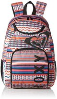 Roxy Juniors Shadow View Backpack