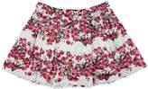 Miss Blumarine Skirts - Item 35344410