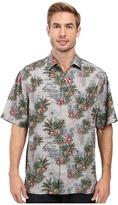 Tommy Bahama Mapa Valley Shirt