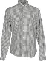Xacus Shirts - Item 38659397