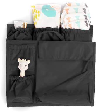 ToteSavvy Diaper Bag Organizer Insert