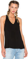 Bella Dahl Split Back Halter