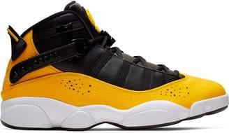 Jordan 6 Rings Taxi