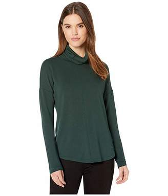 Skechers Downtime Pullover