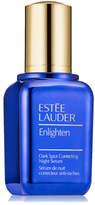 Estee Lauder Enlighten Serum 30ml