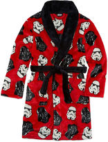 Star Wars Pajama Set - Boys