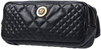 Gianni Versace Backpacks & Fanny packs - Item 45490791MG