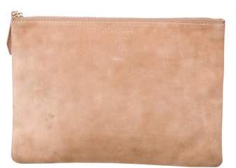 5e33cd8460 Burberry Clutches - ShopStyle