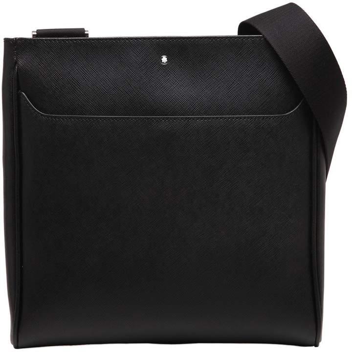 Montblanc Medium Envelope Crossbody Bag