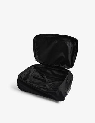 Eastpak Tranverz XS cabin-size suitcase 48cm