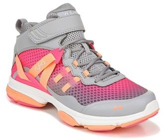 Ryka Devotion XT Mid-Top Training Shoe - Women's