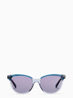 Kate Spade Kaeli Sunglasses