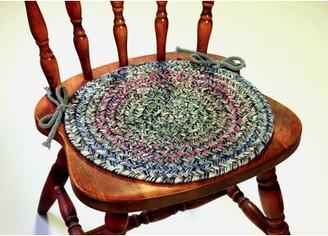 August Grove Tartaglia Indoor/Outdoor Replacement Cushion Set