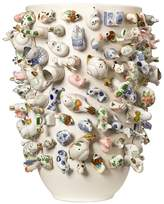 Pols Potten Souvenir Zoo Xl Vase