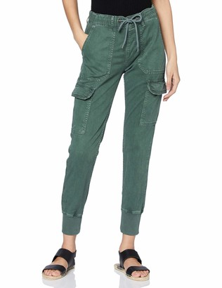Pepe Jeans Women's Slim fit Jeans