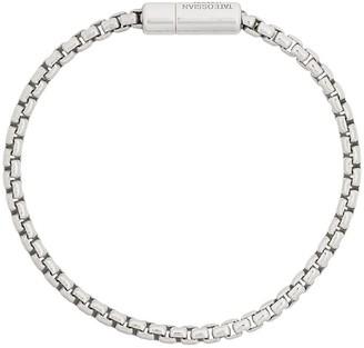 Tateossian Pop Sleek bracelet