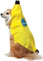 Chiquita Banana Costume - Pet