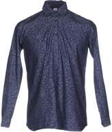 Etichetta 35 Shirts - Item 38602937