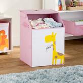 Viv + Rae Maye Nursery Laundry Hamper