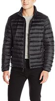 ZeroXposur Men's Fuse Packable Down Jacket