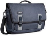 Timbuk2 Command Messenger Bag - Medium