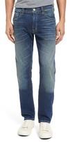 Fidelity Men's Torino Slim Fit Jeans