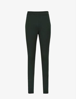 Reiss Tyne super-skinny gabardine trousers