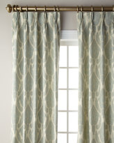 6009 Parker LEIGHTON 132 CURTAIN