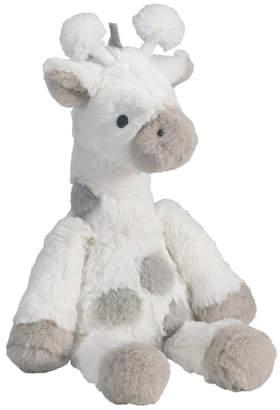 Lambs & Ivy Signature Goodnight Giraffe Moonbeams Plush Giraffe Stuffed Animal 11.5 Inch - Millie Bedding