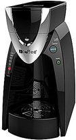 Remington iCoffee Express Single-Serve Coffee Maker