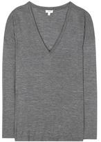 Vince Jersey T-shirt