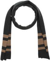 Alpha Massimo Rebecchi Oblong scarves