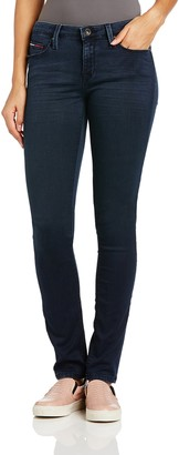 Tommy Jeans Women's Nora Jeans