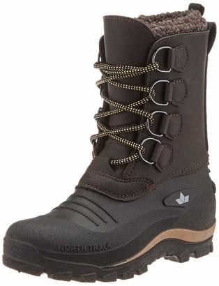 Lico Unisex Adults Wetmaster Wellington Boots