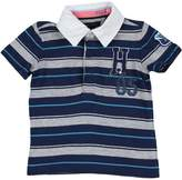 Tommy Hilfiger Polo shirts - Item 12056690