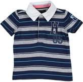 Tommy Hilfiger Polo shirts - Item 12056690