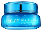 LaNeige Gel Moisturizing Eye Cream - 25 ml