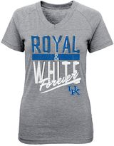 Palladium Girls 4-6x Kentucky Wildcats Tee