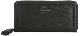 Kate Spade New York Orchard Street Lacey Ladies Large Leather Wallet PWRU5100001