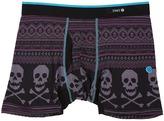 Stance Bones Underwear