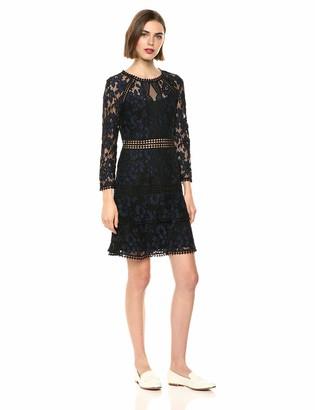 Rachel Roy Women's Portia Dress