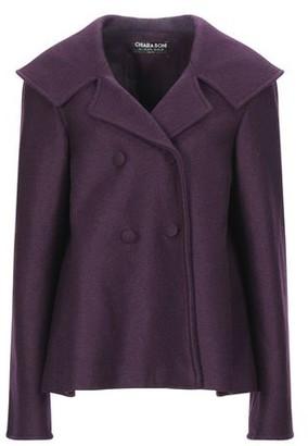 Chiara Boni Coat