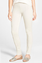 Nic+Zoe The Perfect Ponte Pant (Petite)